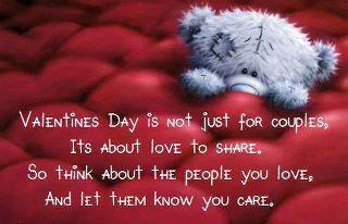 quote valentine