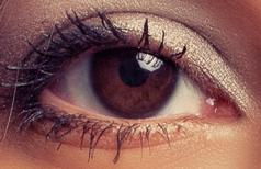 Mijn perfecte  ogen , een nieuwe werkelijkheid!